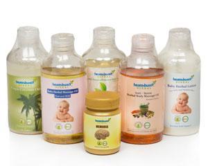 Healthbuddy Herbal
